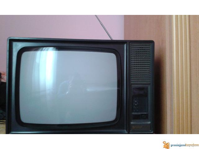 tv 37 sa ugradjenom antenom - 1/1