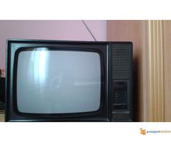tv 37 sa ugradjenom antenom