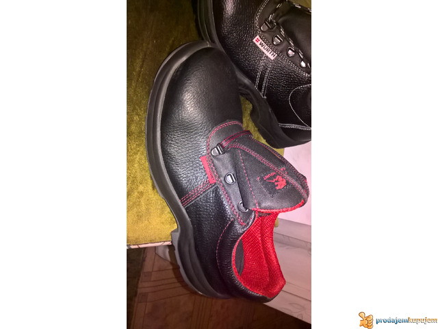 htz cipele - 4/4