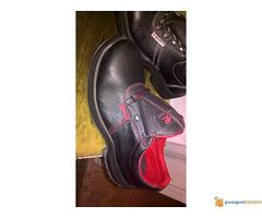 htz cipele - Slika 4/4