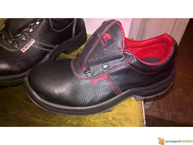 htz cipele - 3/4