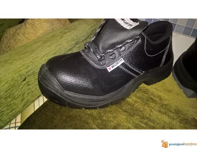htz cipele - 2/4
