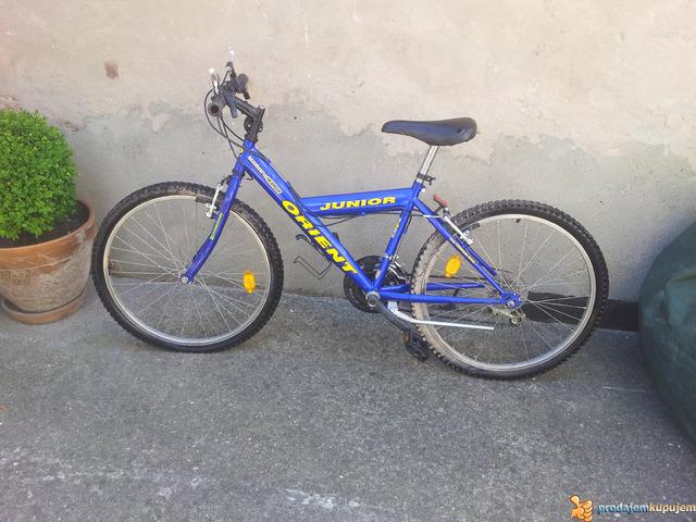 Bicikl BoxxER Action 2400 - 2/3