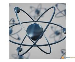 Fizika i hemija časovi