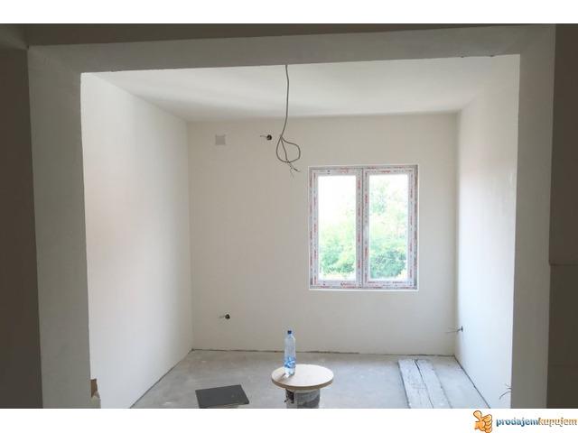 Stan na prodaju, Beograd, Železnik-54 m2, 35.000,00 EUR - 2/5
