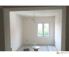 Stan na prodaju, Beograd, Železnik-54 m2, 35.000,00 EUR - Slika 2/5