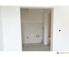 Stan na prodaju, Beograd, Železnik-54 m2, 35.000,00 EUR - Slika 3/5