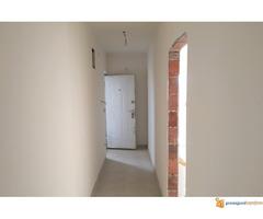 Stan na prodaju, Beograd, Železnik-54 m2, 35.000,00 EUR - Slika 4/5