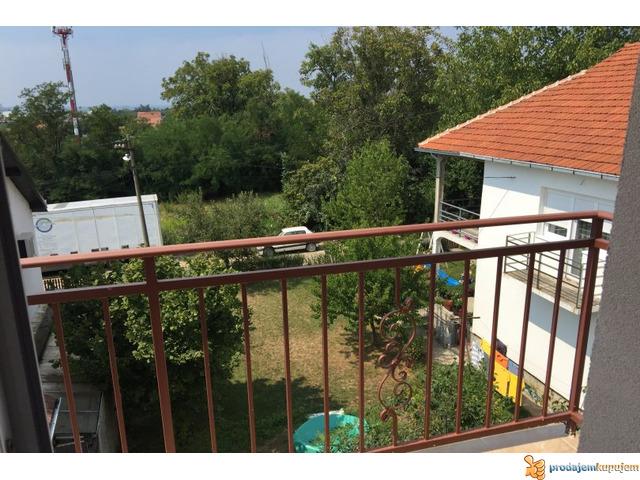 Stan na prodaju, Beograd, Železnik-54 m2, 35.000,00 EUR - 5/5