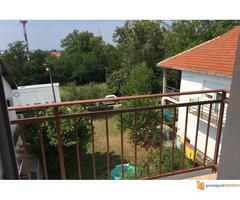 Stan na prodaju, Beograd, Železnik-54 m2, 35.000,00 EUR - Slika 5/5