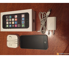 POVOLJNO Iphone 5s