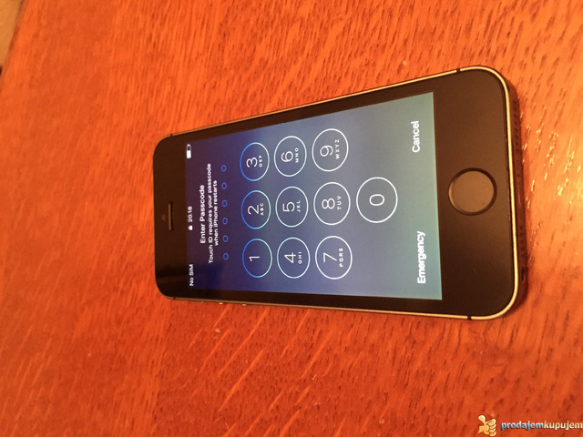 Sz Teroid Ok Kupujem Prodajem Telefoni Iphone 5s