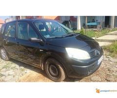 Renault Scenic - Slika 5/5