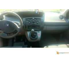 Renault Scenic - Slika 4/5