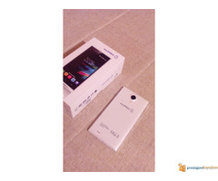 Alpha CORSO DUAL SIM mobilni telefon - Slika 4/4