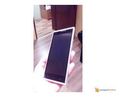 Alpha CORSO DUAL SIM mobilni telefon - Slika 2/4