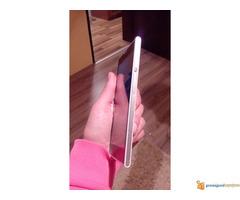 Alpha CORSO DUAL SIM mobilni telefon