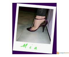 Sandale 38 sl.10 - Slika 5/5