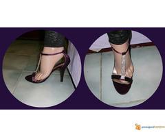 Sandale 38 sl.10 - Slika 4/5