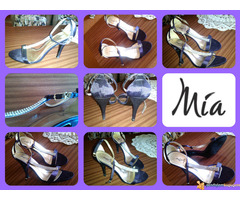 Sandale 38 sl.10 - Slika 3/5