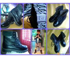 NOVO Cizme,duboke cipele za zimu 31,32,33. sl.5