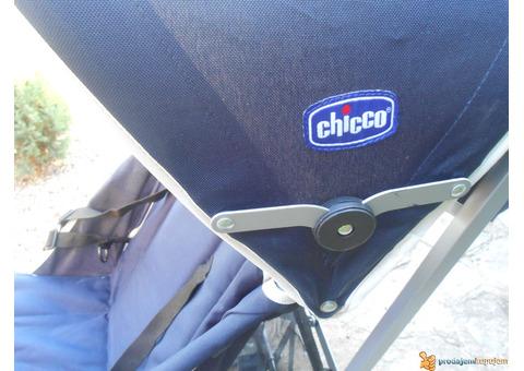 Chicco London kolica