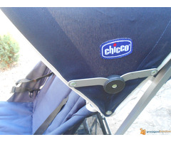 Chicco London kolica