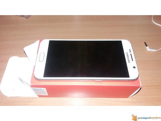 Samsung S6 povoljno - 2/2
