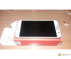 Samsung S6 povoljno - Slika 2/2