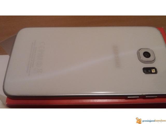 Samsung S6 povoljno - 1/2