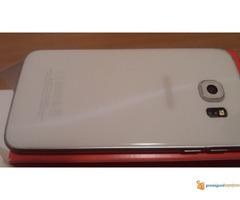Samsung S6 povoljno - Slika 1/2