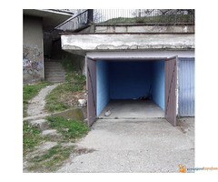 idealna, a jeftina garaža - Slika 2/2