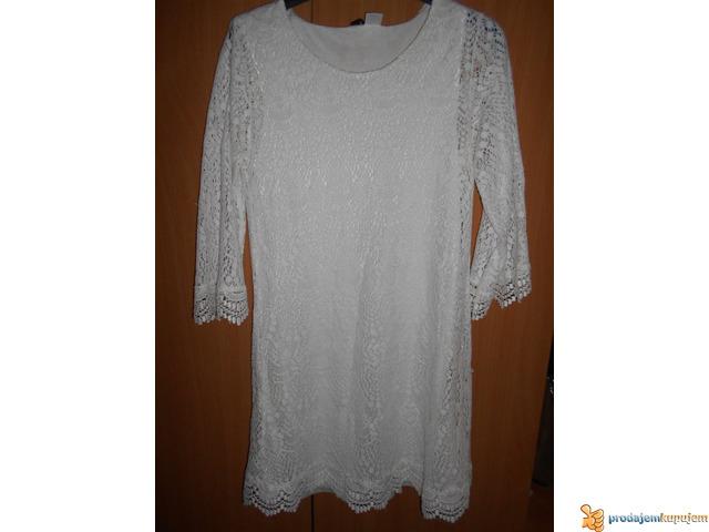 Markirana koncana haljina *DIVIDED* BY H&M sl.10 - 2/5