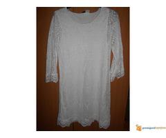 Markirana koncana haljina *DIVIDED* BY H&M sl.10 - Slika 2/5
