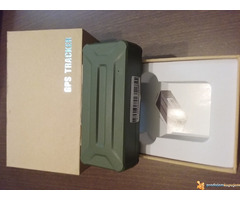 GPS TRACKER ST-903a (Tragac) - Slika 1/5