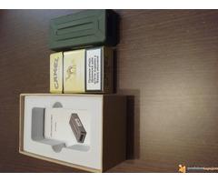 GPS TRACKER ST-903a (Tragac) - Slika 3/5