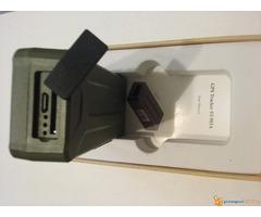GPS TRACKER ST-903a (Tragac) - Slika 4/5