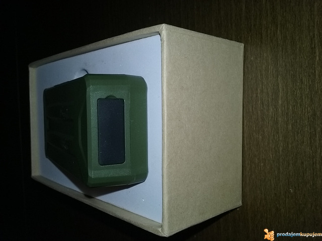 GPS TRACKER ST-903a (Tragac) - 5/5