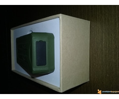 GPS TRACKER ST-903a (Tragac) - Slika 5/5