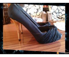 Nove svecane cipele POSTARINA GRATIS 38-39 - Slika 1/5