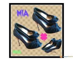 Nove svecane cipele POSTARINA GRATIS 38-39 - Slika 2/5