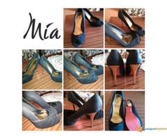 Nove svecane cipele POSTARINA GRATIS 38-39 - Slika 3/5