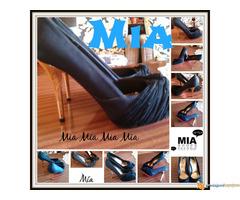 Nove svecane cipele POSTARINA GRATIS 38-39 - Slika 4/5