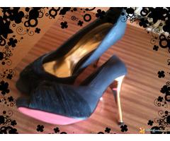 Nove svecane cipele POSTARINA GRATIS 38-39 - Slika 5/5