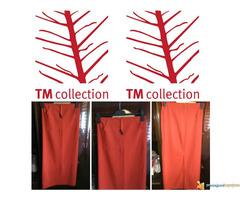 Suknja T.M. Collection vel.36/38 sl.10 - Slika 3/5