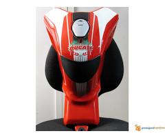 """AIRBRUSH """"Custom painting"""" oslikavanje i farbanje svih vrsta motocikala i kaciga"""