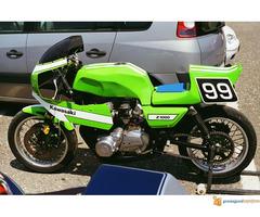 "AIRBRUSH ""Custom painting"" oslikavanje i farbanje svih vrsta motocikala i kaciga - Slika 4/5"