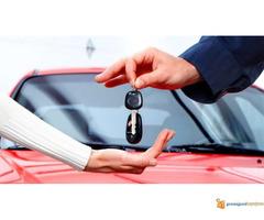 Rent a Car Beograd, rent a car aerodrom Nikola Tesla, MMS Auto rent