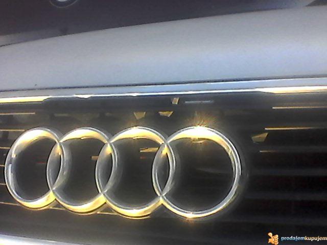Audi 100 c4 delovi - 1/1