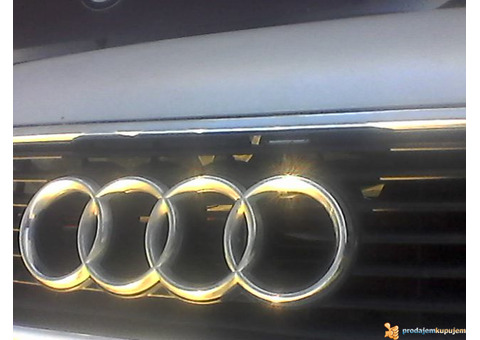 Audi 100 c4 delovi